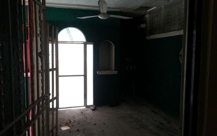 Foto de casa en venta en  , juan pablo ii, mérida, yucatán, 942835 No. 23