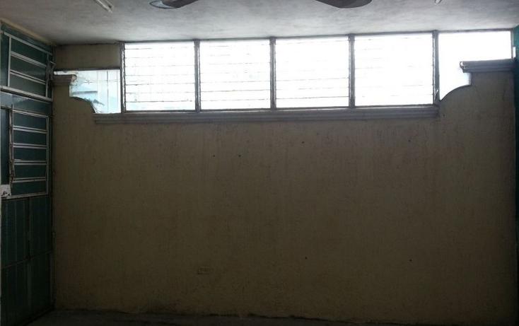 Foto de casa en venta en  , juan pablo ii, mérida, yucatán, 942835 No. 24