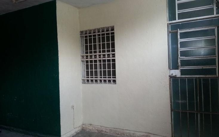 Foto de casa en venta en  , juan pablo ii, mérida, yucatán, 942835 No. 30