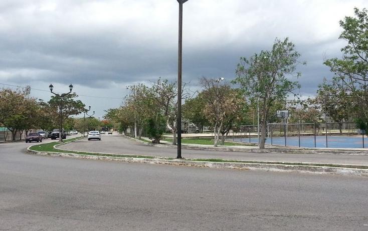 Foto de casa en venta en  , juan pablo ii, mérida, yucatán, 942835 No. 33