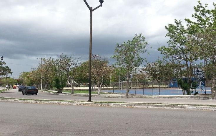 Foto de casa en venta en  , juan pablo ii, mérida, yucatán, 942835 No. 35