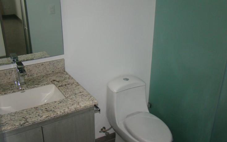 Foto de departamento en renta en juan palomar y arias 0, prados de providencia, guadalajara, jalisco, 1173543 No. 08