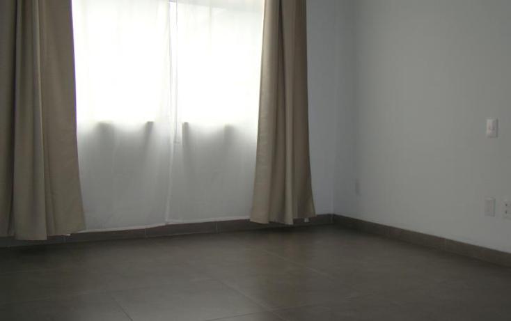 Foto de departamento en renta en juan palomar y arias 0, prados de providencia, guadalajara, jalisco, 1173543 No. 12