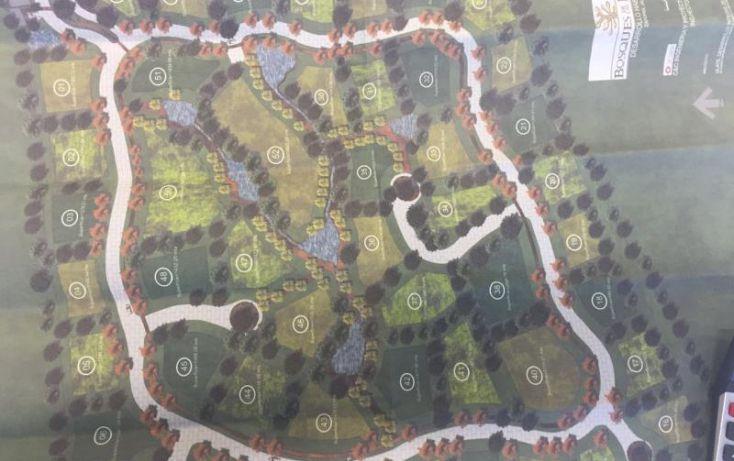 Foto de terreno habitacional en venta en juan palomar y arias 1171, jacarandas, zapopan, jalisco, 1936556 no 02