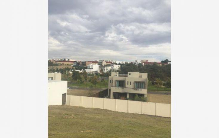 Foto de terreno habitacional en venta en juan palomar y arias 1171, jacarandas, zapopan, jalisco, 1936556 no 08