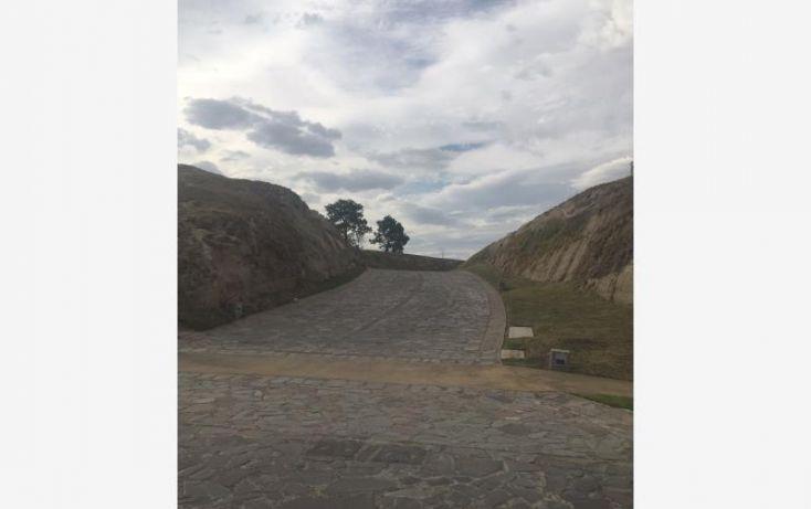 Foto de terreno habitacional en venta en juan palomar y arias 1171, jacarandas, zapopan, jalisco, 1936556 no 09