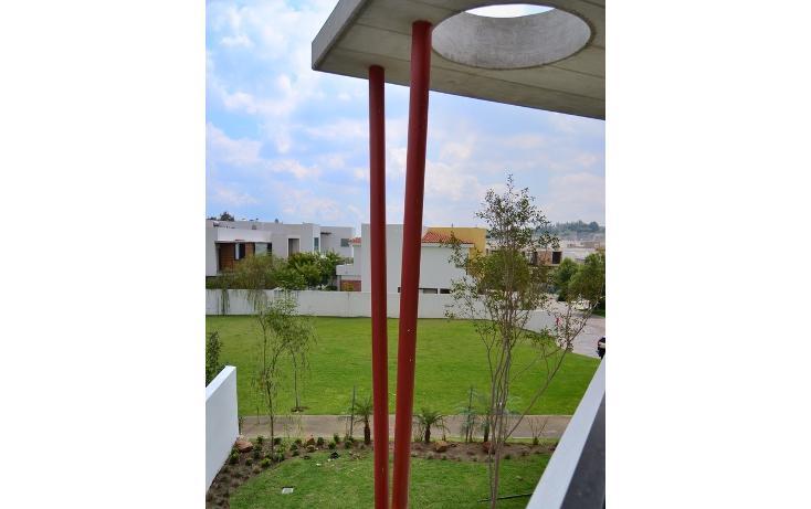 Foto de casa en venta en  , puerta de hierro, zapopan, jalisco, 1423231 No. 06