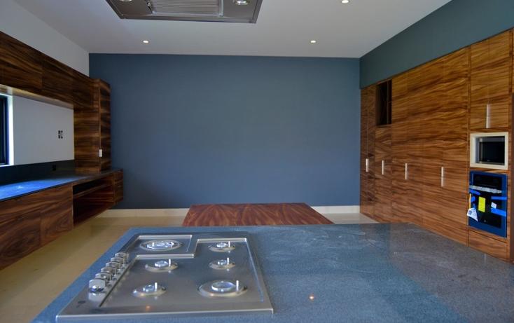 Foto de casa en venta en  , puerta de hierro, zapopan, jalisco, 1423231 No. 08