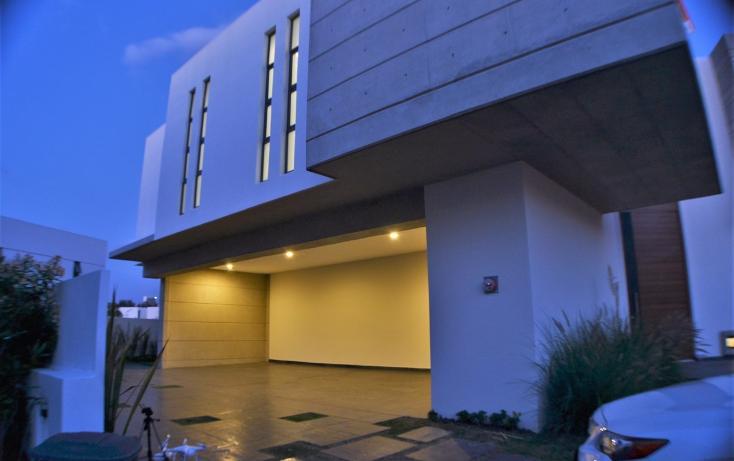 Foto de casa en venta en juan palomar y arias 1441 , puerta de hierro, zapopan, jalisco, 1423231 No. 09