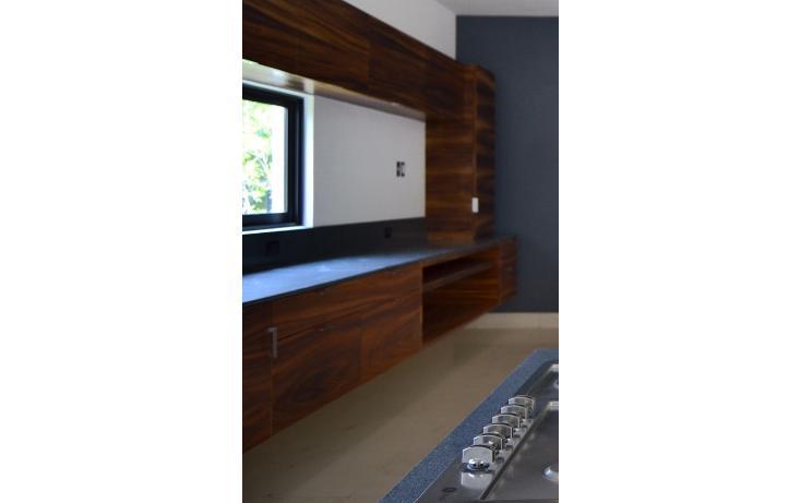 Foto de casa en venta en  , puerta de hierro, zapopan, jalisco, 1423231 No. 15