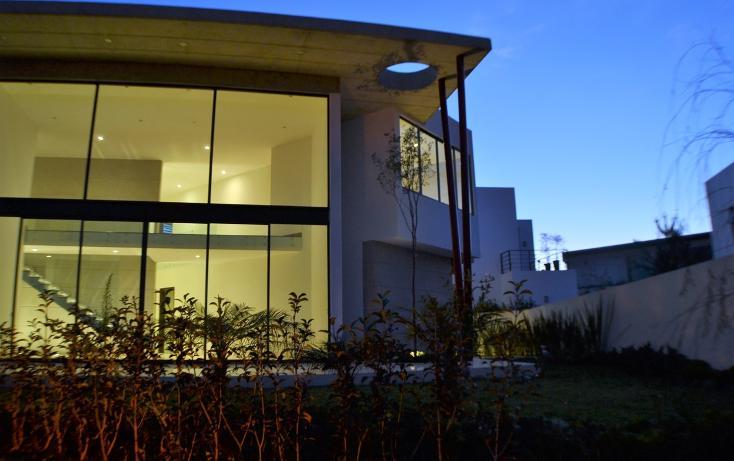 Foto de casa en venta en juan palomar y arias 1441 , puerta de hierro, zapopan, jalisco, 1423231 No. 23
