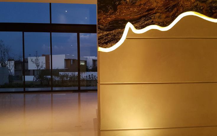 Foto de casa en venta en juan palomar y arias 1441 , puerta de hierro, zapopan, jalisco, 1423231 No. 24