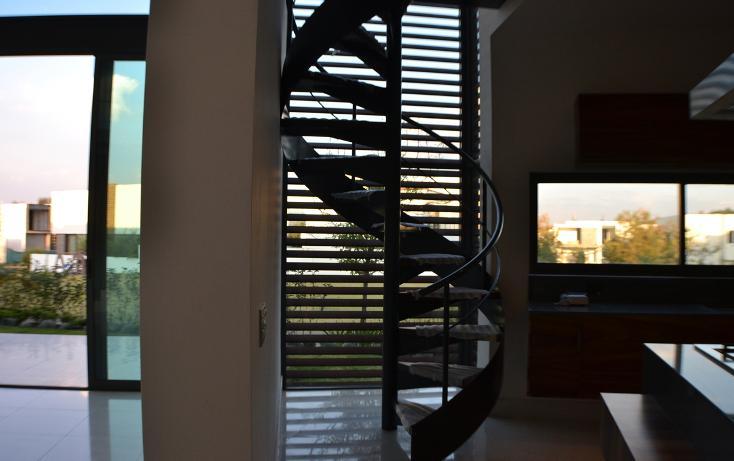 Foto de casa en venta en juan palomar y arias 1441 , puerta de hierro, zapopan, jalisco, 1423231 No. 28