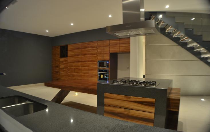 Foto de casa en venta en  , puerta de hierro, zapopan, jalisco, 1423231 No. 30