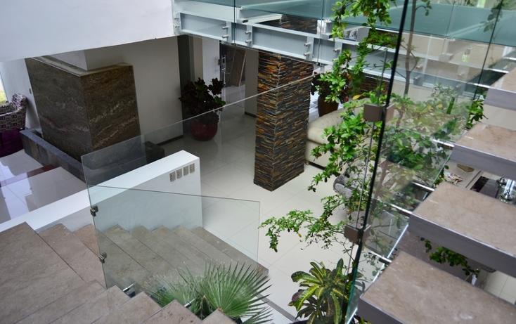 Foto de casa en venta en  , puerta del bosque, zapopan, jalisco, 1466375 No. 12