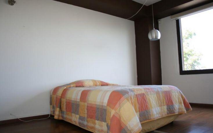 Foto de departamento en venta en juan palomar y arias 553, prados de providencia, guadalajara, jalisco, 1585332 no 06
