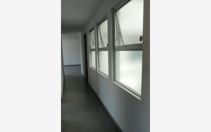 Foto de departamento en renta en juan palomar y arias 640, prados de providencia, guadalajara, jalisco, 2786283 No. 14
