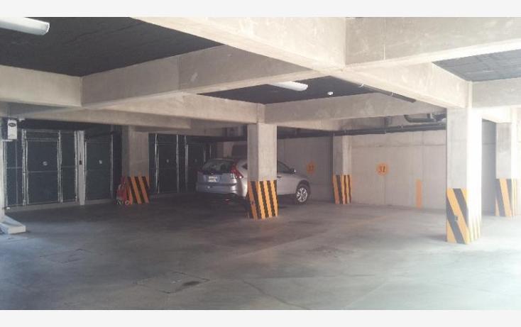 Foto de departamento en venta en juan palomar y arias 640, prados de providencia, guadalajara, jalisco, 2862808 No. 07