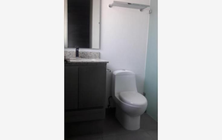 Foto de departamento en venta en juan palomar y arias 640, prados de providencia, guadalajara, jalisco, 2862808 No. 10
