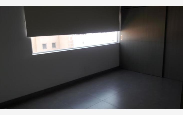 Foto de departamento en venta en juan palomar y arias 640, prados de providencia, guadalajara, jalisco, 2862808 No. 11
