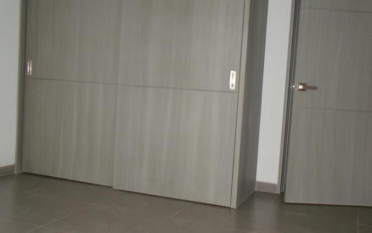 Foto de departamento en renta en juan palomar y arias 640, providencia 2a secc, guadalajara, jalisco, 2703095 No. 09