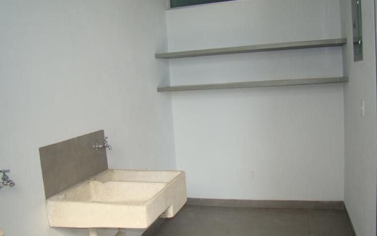 Foto de departamento en renta en juan palomar y arias 640, providencia 2a secc, guadalajara, jalisco, 2703095 No. 11