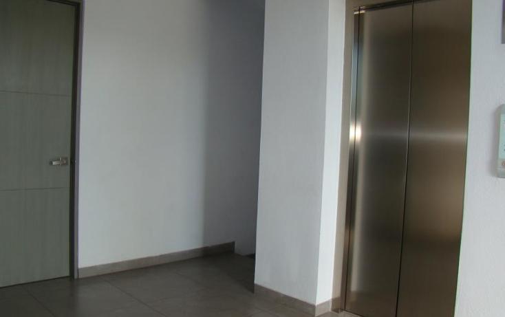 Foto de departamento en renta en juan palomar y arias 640, providencia 2a secc, guadalajara, jalisco, 2703095 No. 13