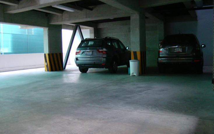 Foto de departamento en renta en juan palomar y arias 640, providencia 2a secc, guadalajara, jalisco, 2703095 No. 20