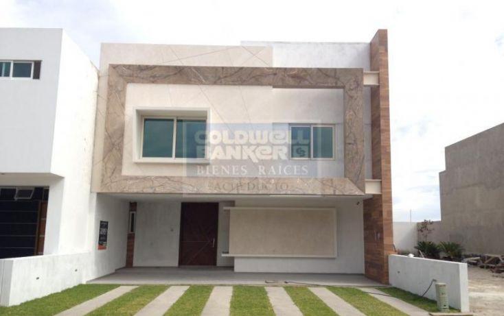 Foto de casa en condominio en venta en juan palomar y arias, la cima, zapopan, jalisco, 464954 no 01