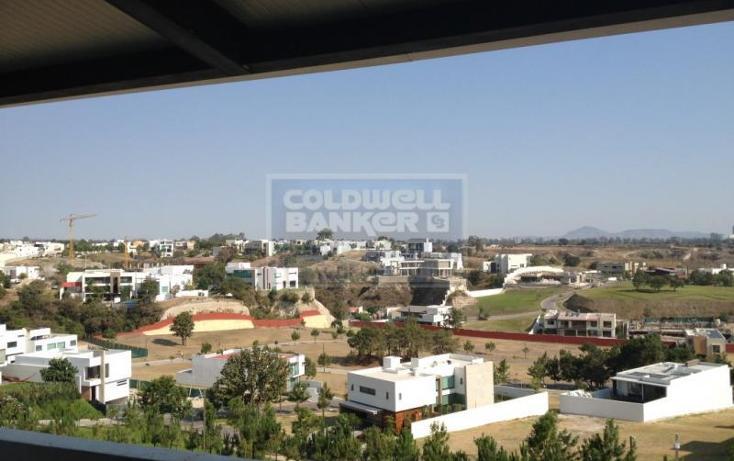 Foto de casa en condominio en venta en  , la cima, zapopan, jalisco, 464954 No. 03