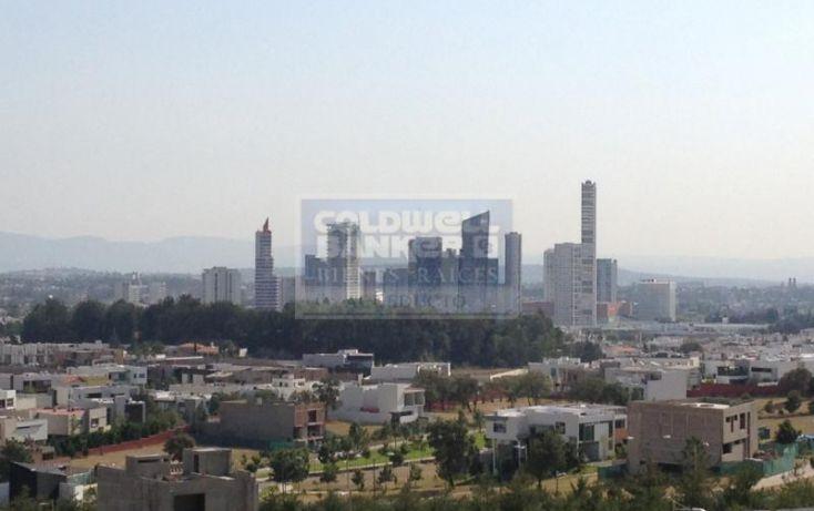 Foto de casa en condominio en venta en juan palomar y arias, la cima, zapopan, jalisco, 464954 no 04