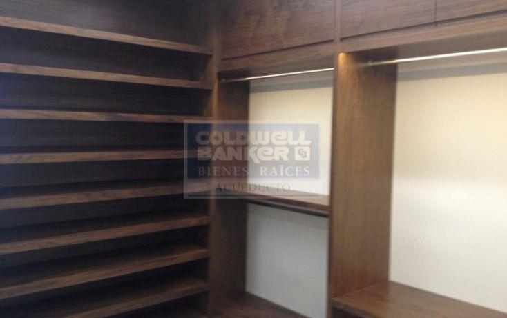 Foto de casa en condominio en venta en juan palomar y arias, la cima, zapopan, jalisco, 464954 no 05