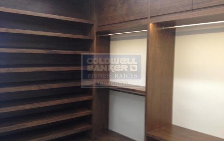 Foto de casa en condominio en venta en  , la cima, zapopan, jalisco, 464954 No. 05