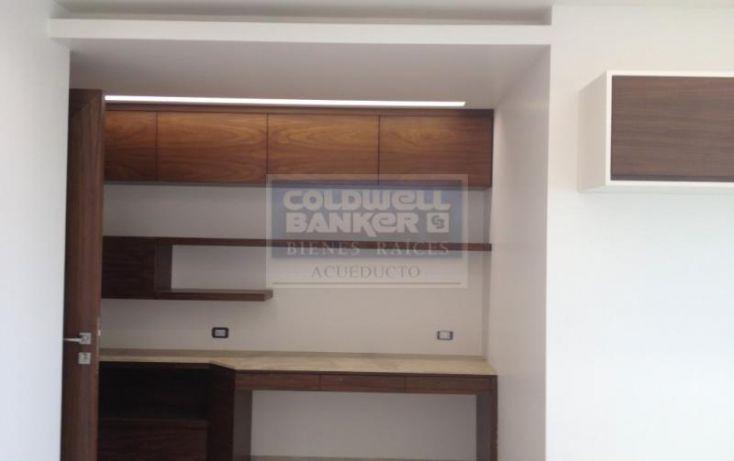 Foto de casa en condominio en venta en juan palomar y arias, la cima, zapopan, jalisco, 464954 no 07