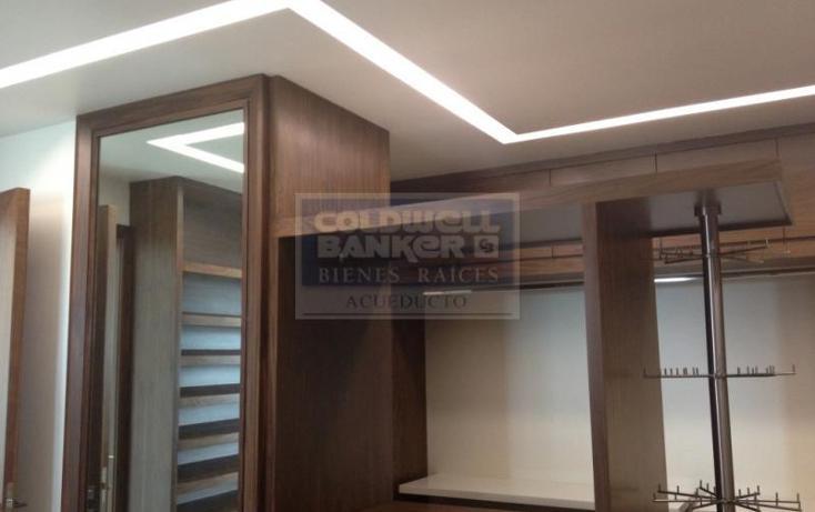 Foto de casa en condominio en venta en  , la cima, zapopan, jalisco, 464954 No. 08