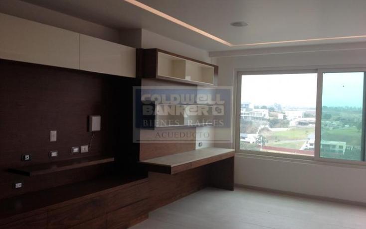 Foto de casa en condominio en venta en  , la cima, zapopan, jalisco, 464954 No. 10