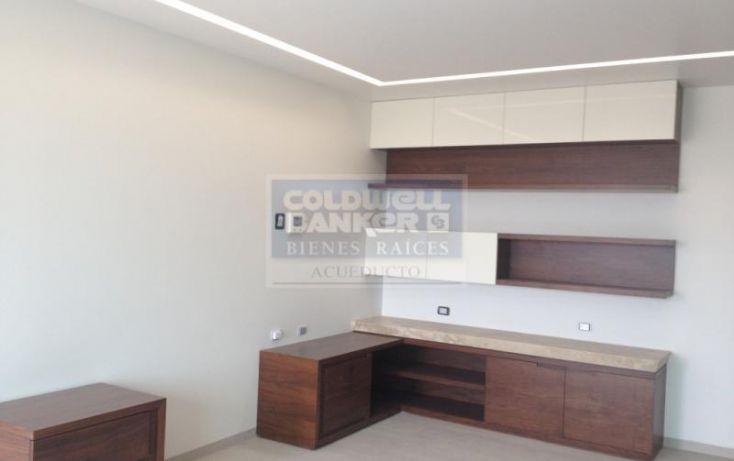Foto de casa en condominio en venta en juan palomar y arias, la cima, zapopan, jalisco, 464954 no 11