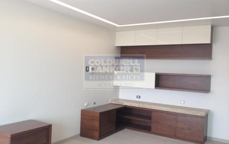 Foto de casa en condominio en venta en  , la cima, zapopan, jalisco, 464954 No. 11