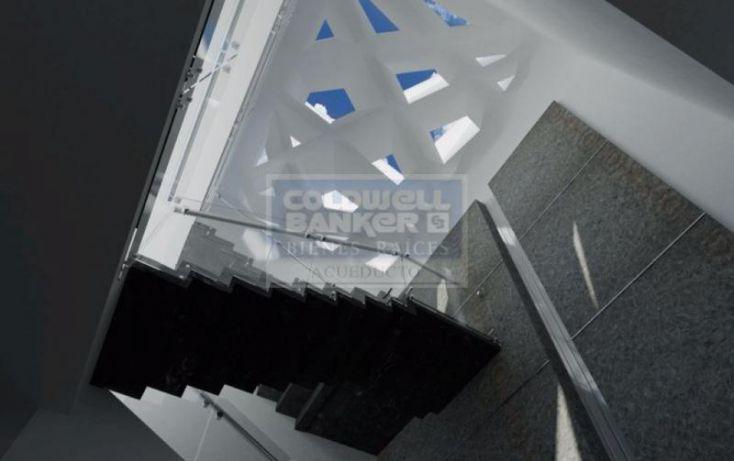 Foto de casa en condominio en venta en juan palomar y arias, la cima, zapopan, jalisco, 464954 no 15