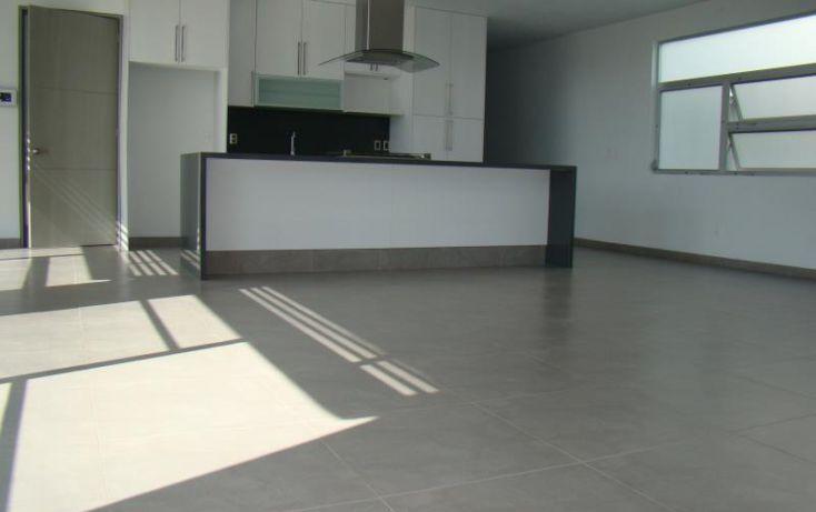 Foto de departamento en renta en juan palomar y arias, prados de providencia, guadalajara, jalisco, 1173543 no 04