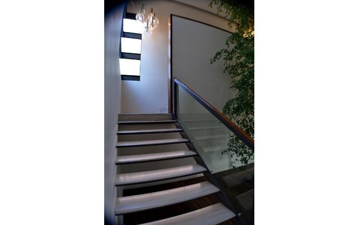 Foto de casa en venta en juan palomar y arias , puerta de hierro, zapopan, jalisco, 1618342 No. 07