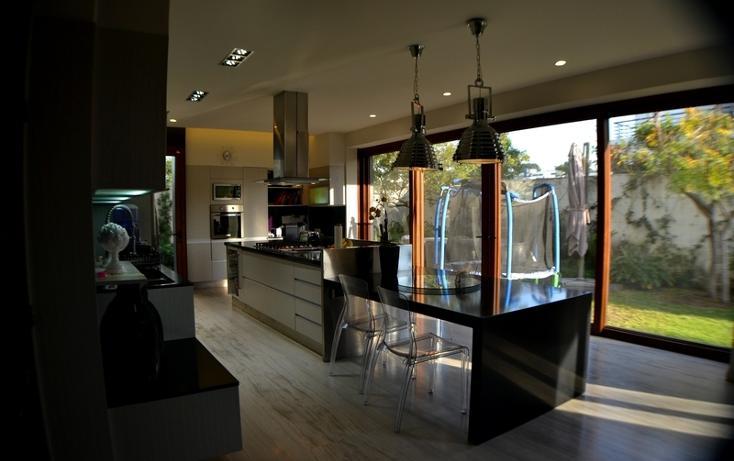 Foto de casa en venta en  , puerta de hierro, zapopan, jalisco, 1618342 No. 08