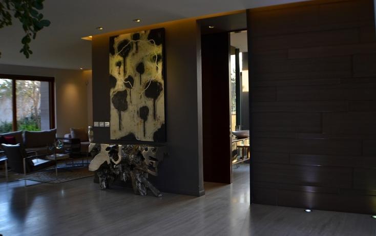 Foto de casa en venta en  , puerta de hierro, zapopan, jalisco, 1618342 No. 16