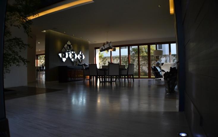 Foto de casa en venta en juan palomar y arias , puerta de hierro, zapopan, jalisco, 1618342 No. 19