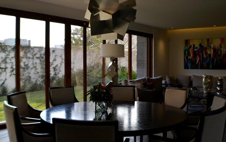 Foto de casa en venta en  , puerta de hierro, zapopan, jalisco, 1618342 No. 25