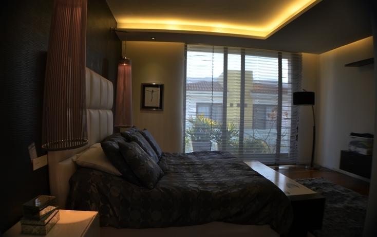 Foto de casa en venta en juan palomar y arias , puerta de hierro, zapopan, jalisco, 1618342 No. 29
