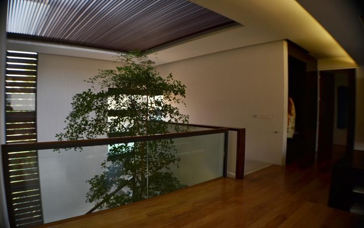 Foto de casa en venta en juan palomar y arias , puerta de hierro, zapopan, jalisco, 1618342 No. 33