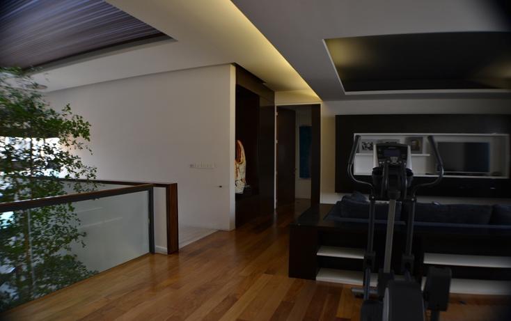 Foto de casa en venta en juan palomar y arias , puerta de hierro, zapopan, jalisco, 1618342 No. 37