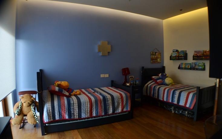 Foto de casa en venta en juan palomar y arias , puerta de hierro, zapopan, jalisco, 1618342 No. 38