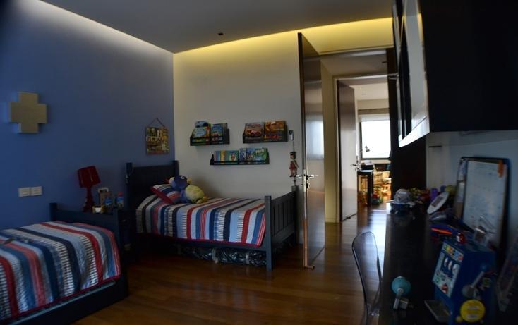 Foto de casa en venta en juan palomar y arias , puerta de hierro, zapopan, jalisco, 1618342 No. 40